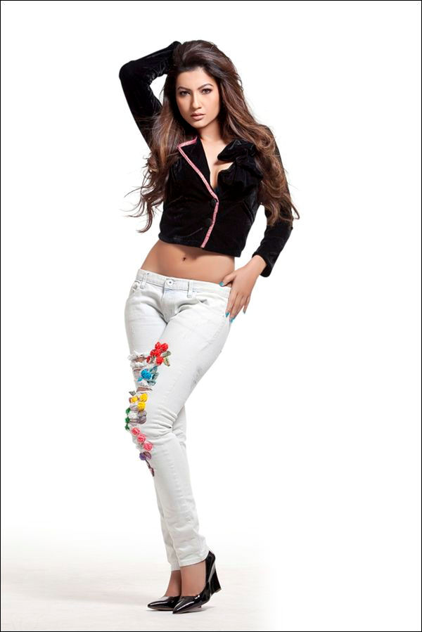 gauhar-khan-fashion-photoshoot- (2)