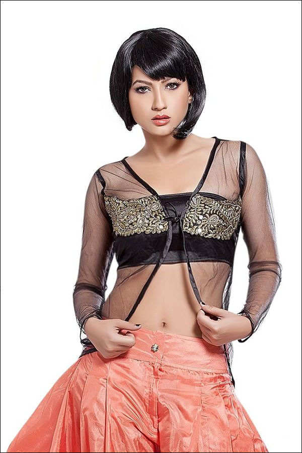 gauhar-khan-fashion-photoshoot- (6)
