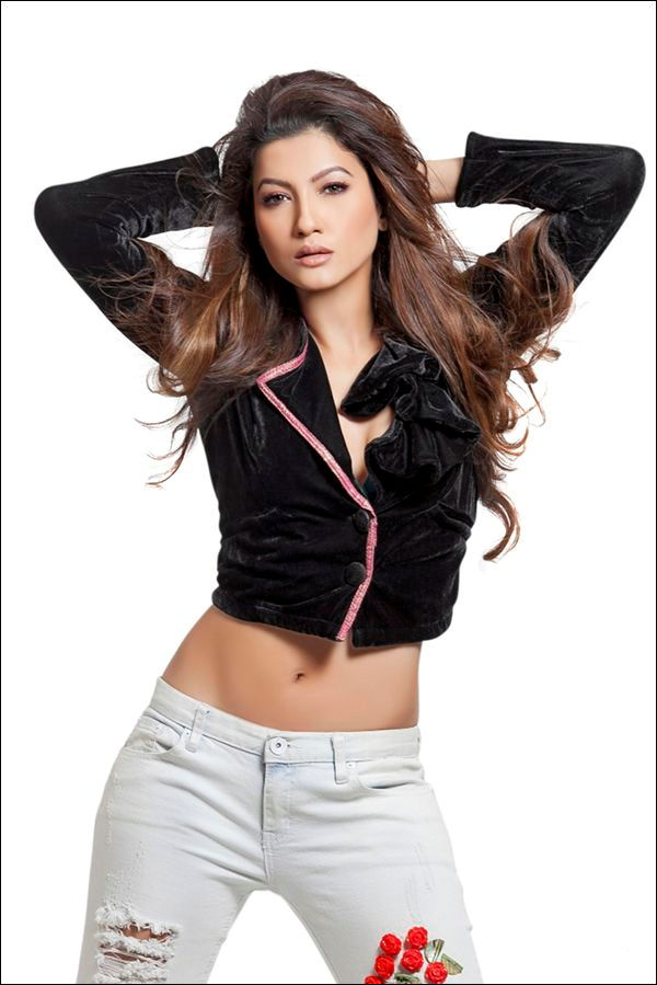 gauhar-khan-fashion-photoshoot- (7)