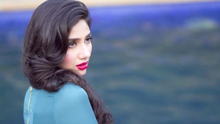 mahira-khan-photos- (1)