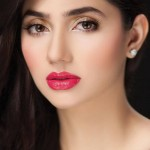 mahira-khan-photos- (16)