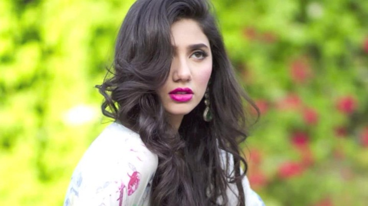 mahira-khan-photos- (3)