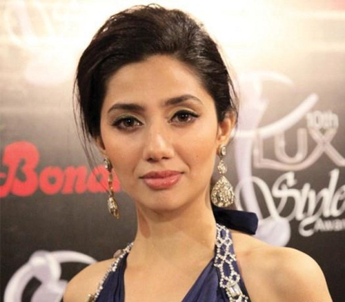 mahira-khan-photos- (31)