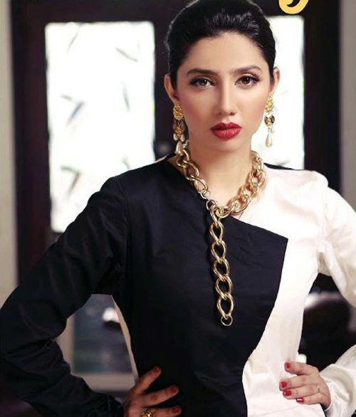 mahira-khan-photos- (34)