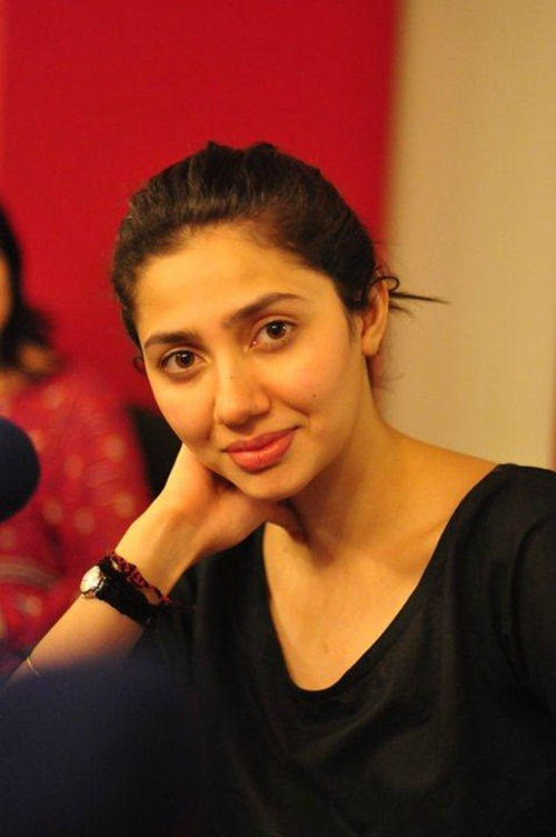 mahira-khan-photos- (35)