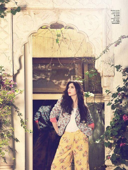 mahira-khan-photos- (36)