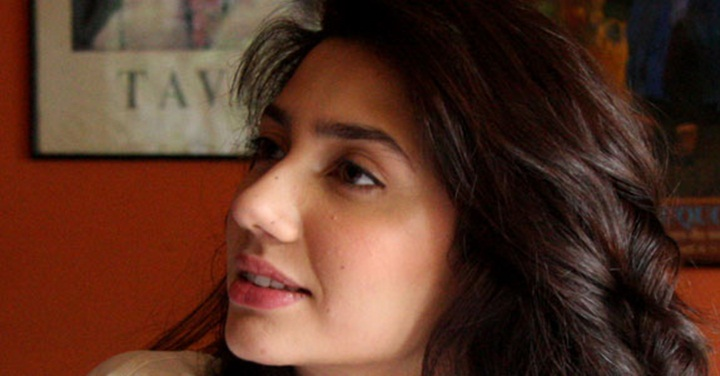 mahira-khan-photos- (4)