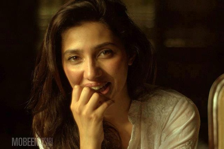 mahira-khan-photos- (6)