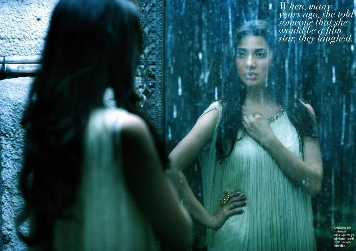 mahira-khan-photos- (9)