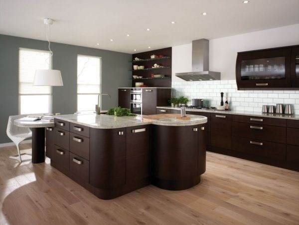 modern-kitchen-designs-15-photos- (1)