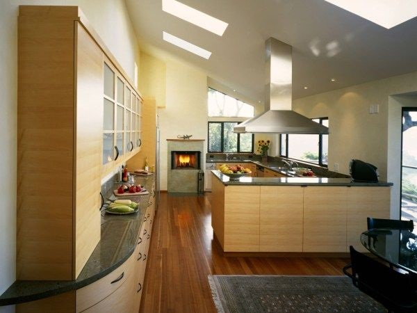 modern-kitchen-designs-15-photos- (3)