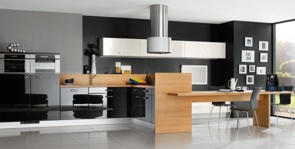 modern-kitchen-designs-15-photos- (6)