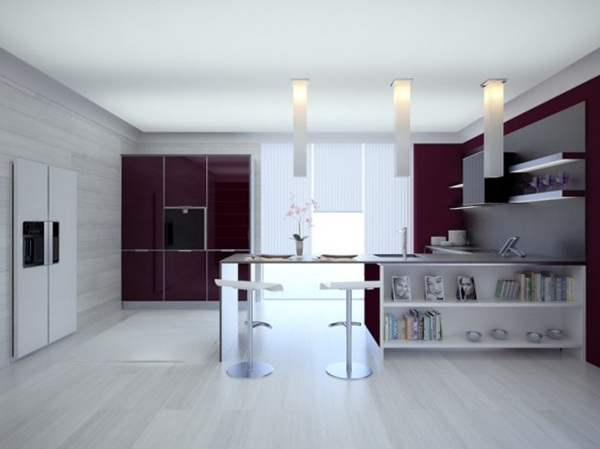 modern-kitchen-designs-15-photos- (7)