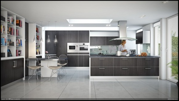 modern-kitchen-designs-15-photos- (9)