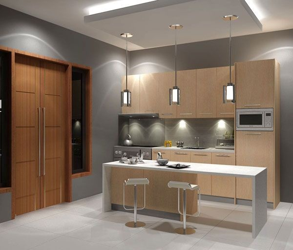 modern-kitchen-designs-15-photos- (11)