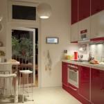 modern-kitchen-designs-15-photos- (12)