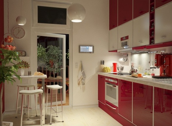 modern-kitchen-designs-15-photos- (12)