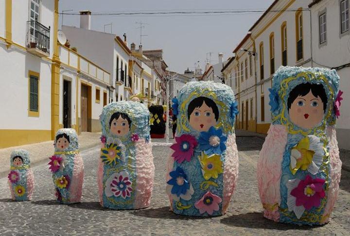 paper-festival-in-portugal- (10)