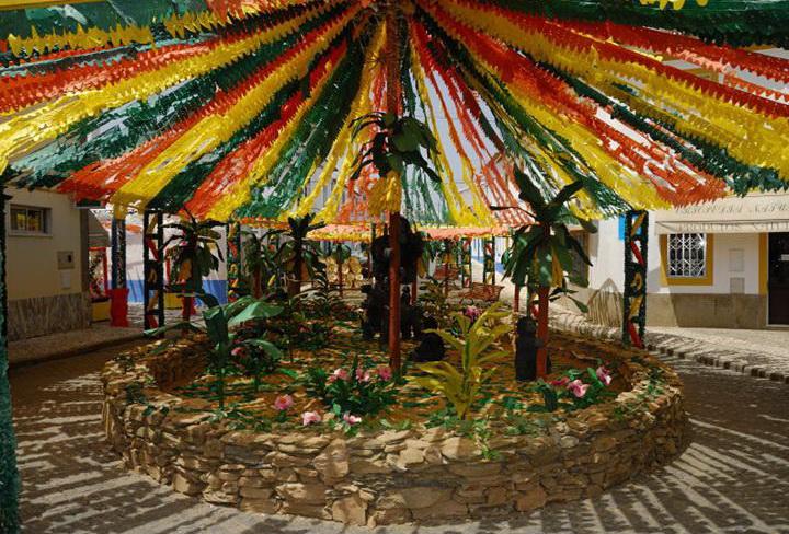 paper-festival-in-portugal- (13)