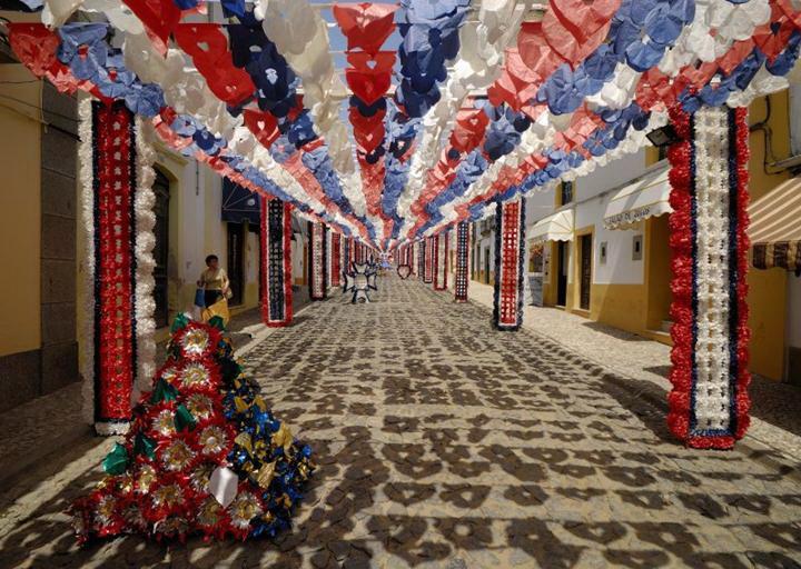 paper-festival-in-portugal- (15)