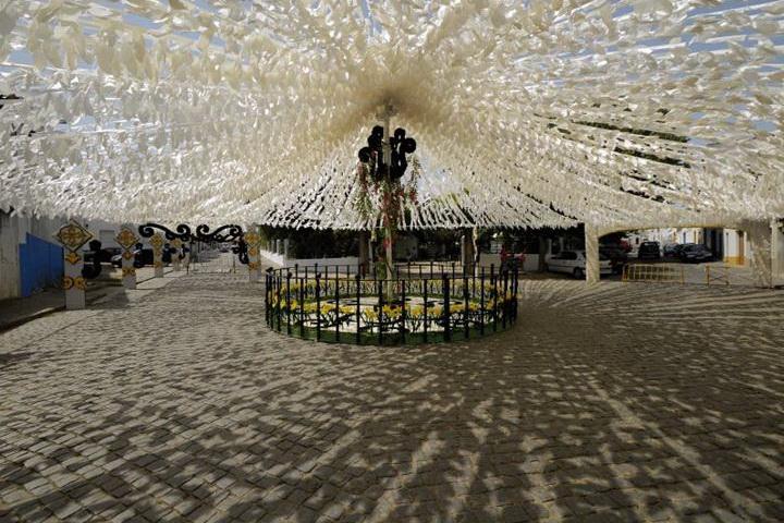 paper-festival-in-portugal- (16)