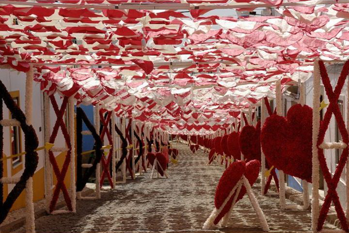 paper-festival-in-portugal- (19)