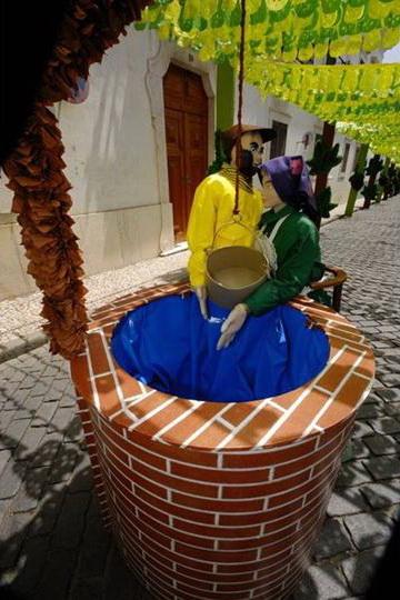 paper-festival-in-portugal- (21)
