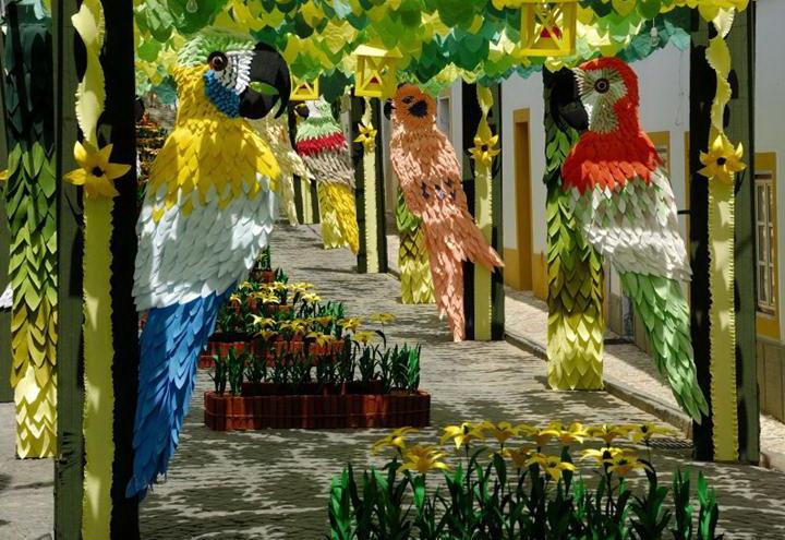 paper-festival-in-portugal- (4)