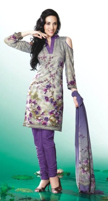 printed-salwar-kameez- (11)