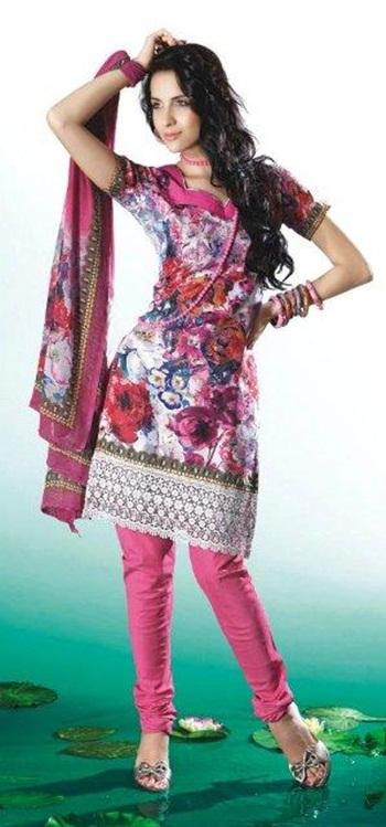 printed-salwar-kameez- (12)