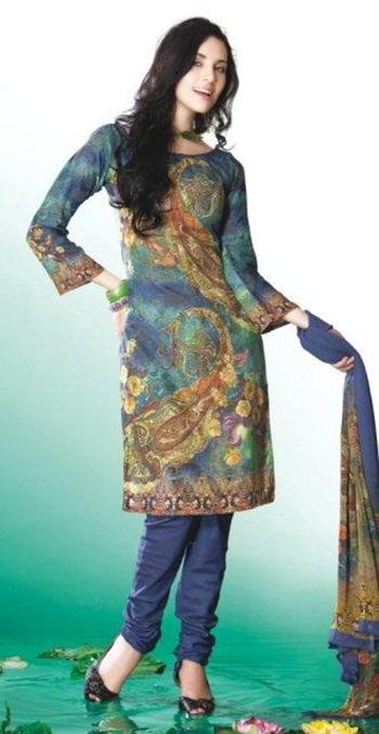 printed-salwar-kameez- (13)
