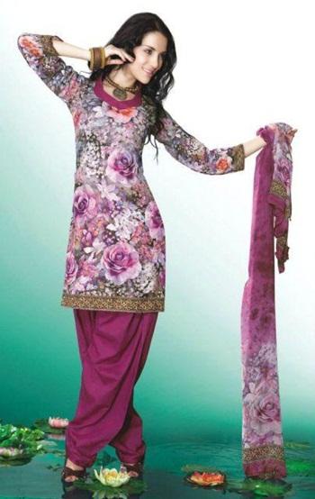 printed-salwar-kameez- (15)