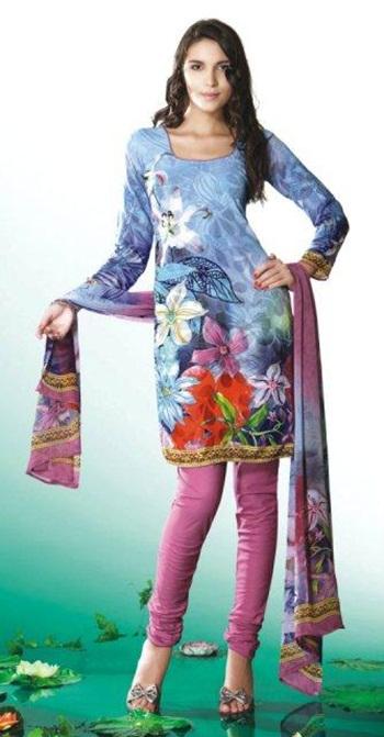 printed-salwar-kameez- (4)