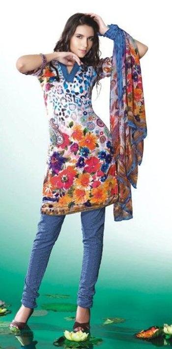 printed-salwar-kameez- (6)
