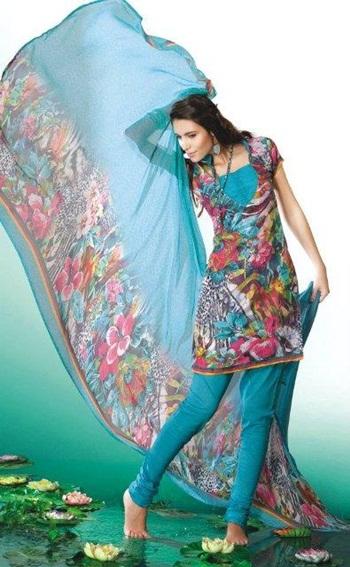 printed-salwar-kameez- (8)