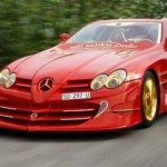 red-gold-mercedes-benz-slr-mclaren-photos- (1)
