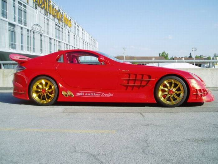 red-gold-mercedes-benz-slr-mclaren-photos- (11)