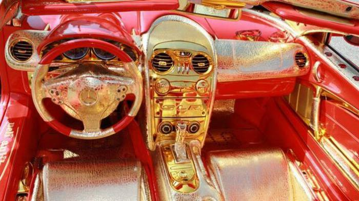 red-gold-mercedes-benz-slr-mclaren-photos- (17)