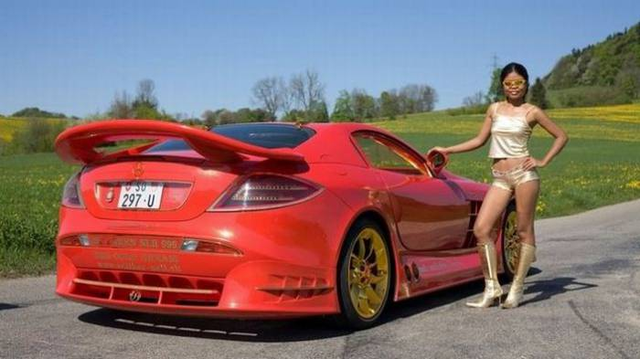 red-gold-mercedes-benz-slr-mclaren-photos- (4)