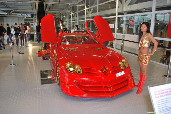 red-gold-mercedes-benz-slr-mclaren-photos- (6)