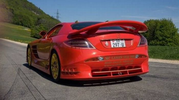 red-gold-mercedes-benz-slr-mclaren-photos- (9)