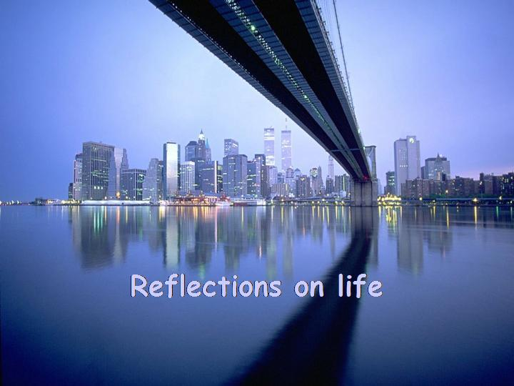 reflection-on-life-inspiration- (1)