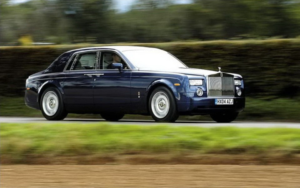 rolls-royce-phantom-photos- (18)
