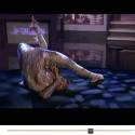 """""""snake-woman-video"""""""