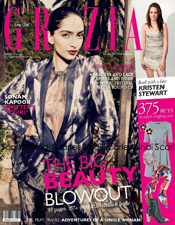 sonam-kapoor-photoshoot-for-grazia-magazine-2012- (7)
