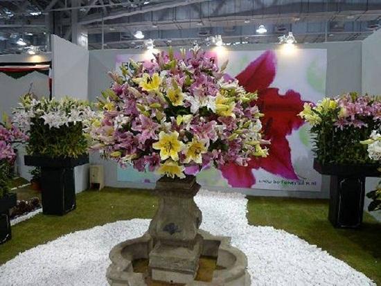 taipei-flora-exposition- (4)