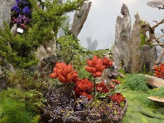 taipei-flora-exposition- (12)