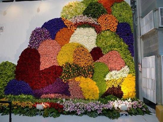 taipei-flora-exposition- (15)