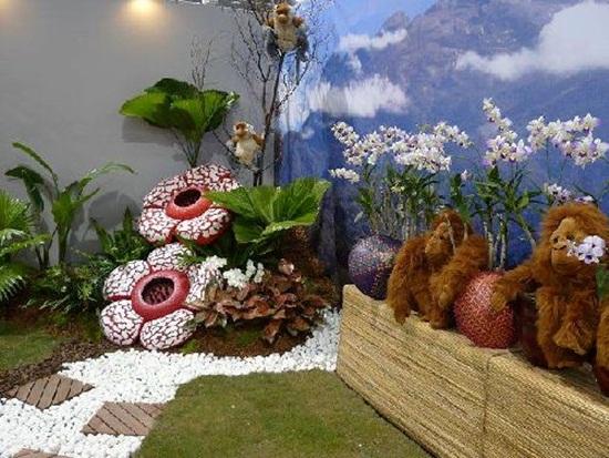 taipei-flora-exposition- (22)