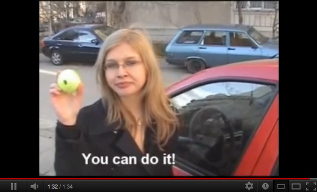 """unlock-car-with-tennis-ball-video"""